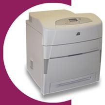 HP Color LaserJet 4730, 4730n, 4730dn, 4730dtn, 4730ph+