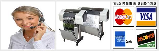 http://premierprinterservices.com/hp-design-jet-plotter-repair-images/pic2.jpg
